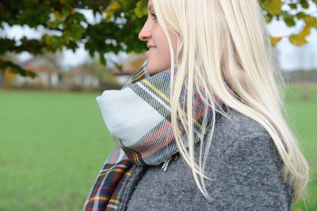 EM-Wellness in der kalten Jahreszeit