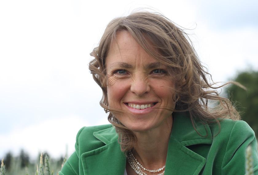 Dr. Anne Katharina Zschocke