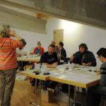 Chorma_Seminar