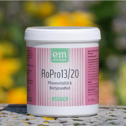 RoPro-13-20-Pflanzenhilfsmittel-gegen blattkrankheiten-EM-Chiemgau