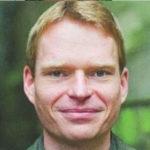 Dipl. Ing. (FH) Daniel Fischer