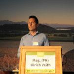 Ulrich_Veith_Mals