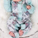 Ava-Organic-Babyklamotten-Overall