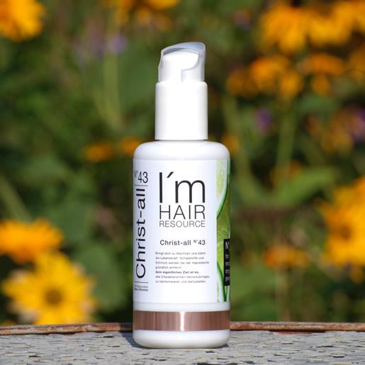 Hair-Resource-Christ_All_43