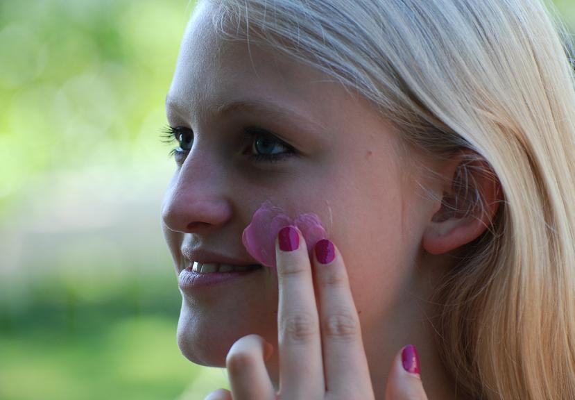 """EMLeben – EM-Leute """"Meine kosmetischen EM-Lieblinge"""""""