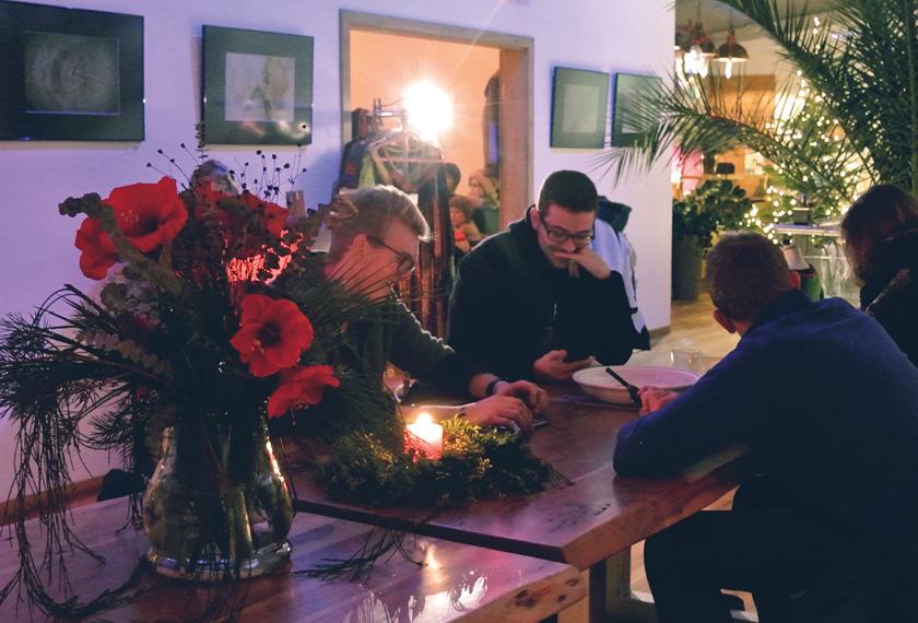 adventsmarkt-em-chiemgau-blog