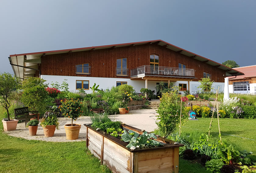 Garten-EM-Chiemgau