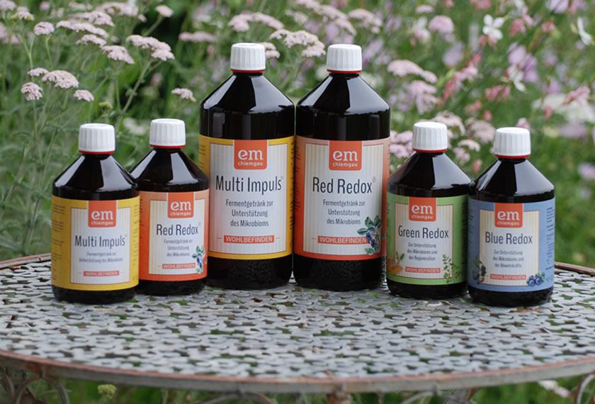 Multi-Impuls-Redox-Probiotika-EM-Chiemgau