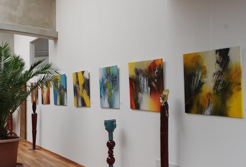 Ausstellung-Weicher-Schiedermair