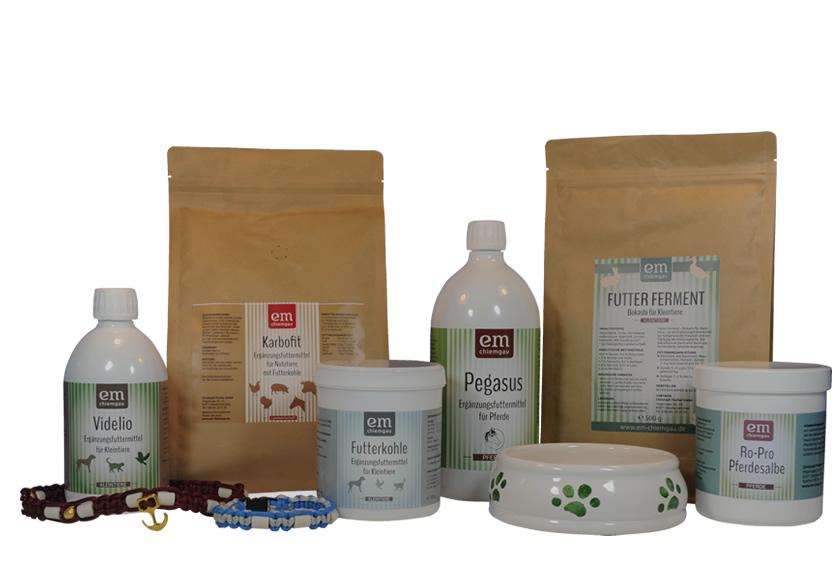 EM-Kleintier_Produkte