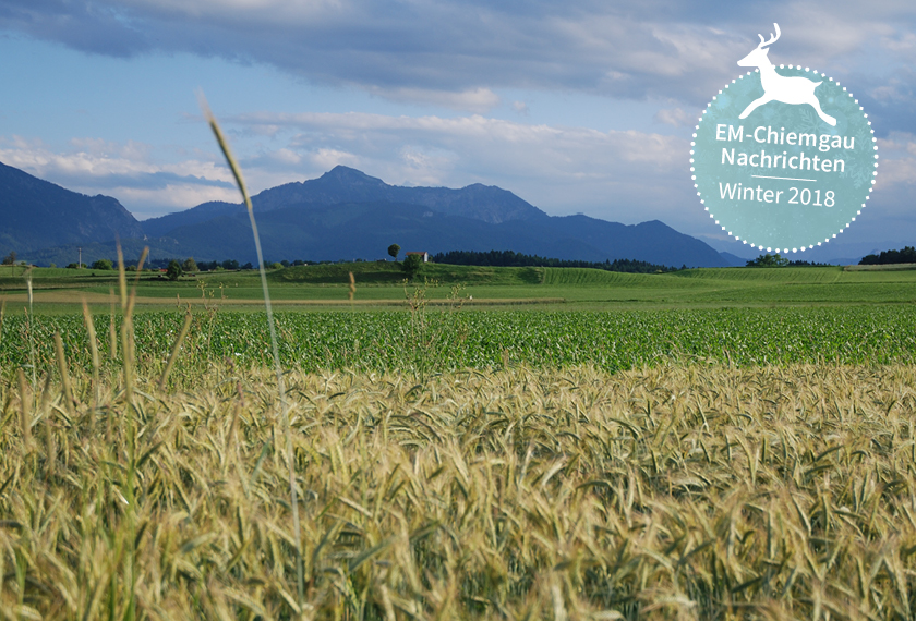 EMLeben – EMLeute Landwirtschaft der Zukunft