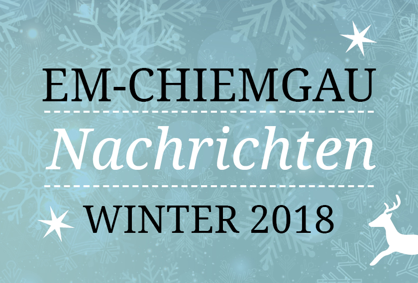 em-chiemgau-nachrichten-winter-2018