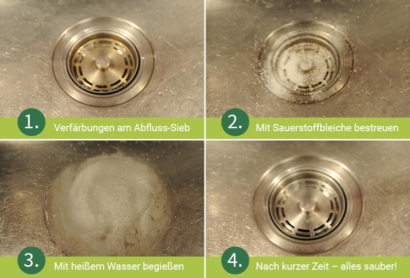 vorher-nachher-sauerstoffbleiche-em-chiemgau