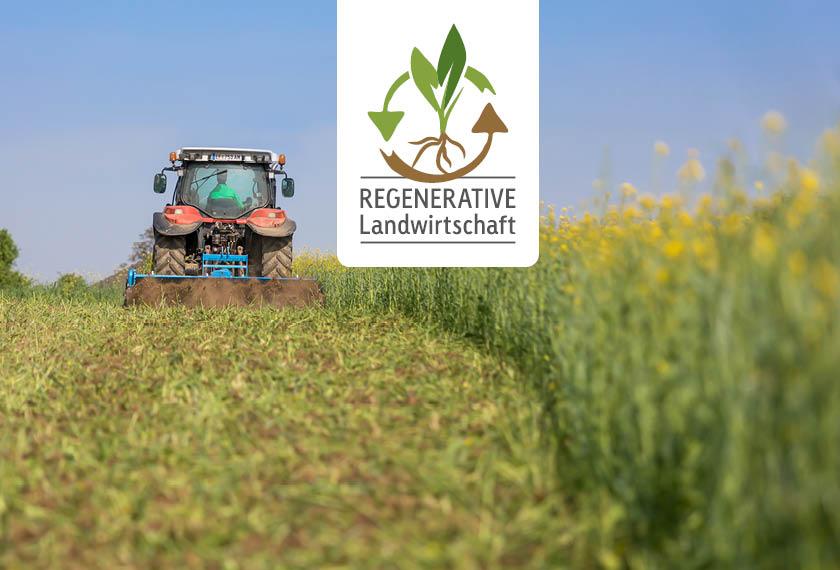 humusaufbau-landwirtschaft-rosenheimer-projekt-regenerative-landwirtschaft
