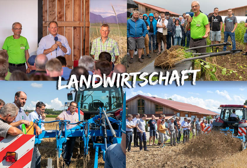 EM-Tage-2019-Regenerative-Landwirtschaft-EM-Chiemgau