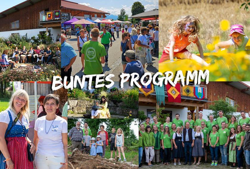 EM-Tage-Chiemgau-2019-Buntes-Programm