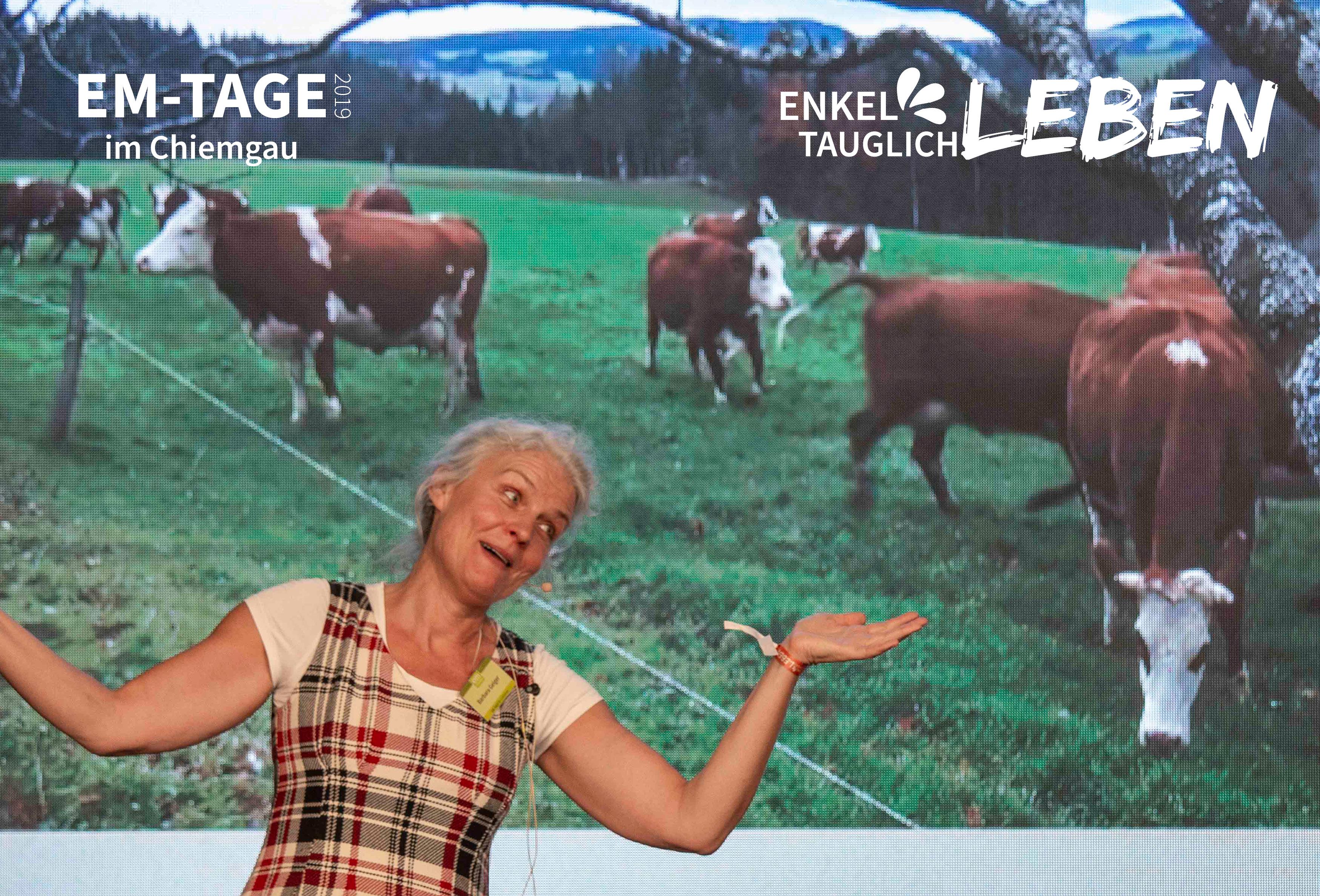 EM-Tage_2019_Garbara_Geiger_Fraulein_Brehm