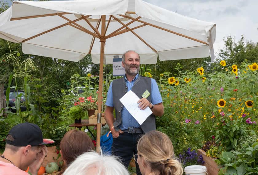 Rainer-Steidle-Workshop-Enkeltaugleicher-Garten-EM-Tage2019