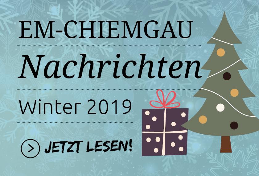 chiemgau-nachrichten-jetzt-lesen