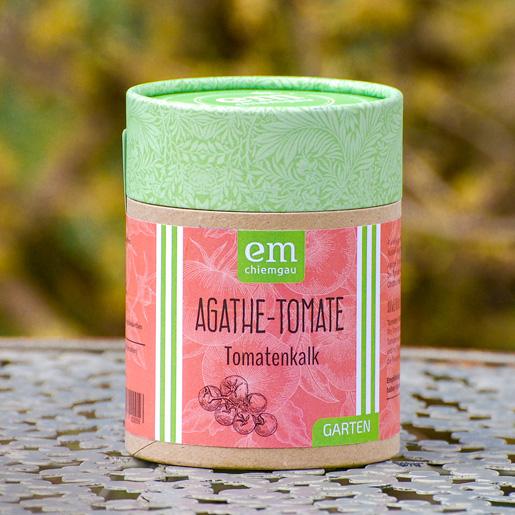 Tomatenkalk-Agathe-Tomate-EM-Chiemgau