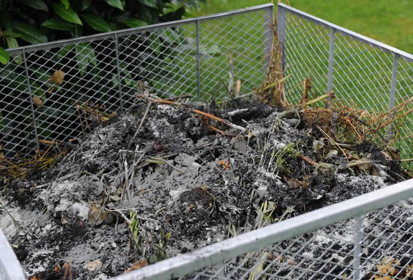 EM-Kompost-RoPro-Lit-urgesteinsmehl-im-Kompos-verwenden-EM-Chiemgau