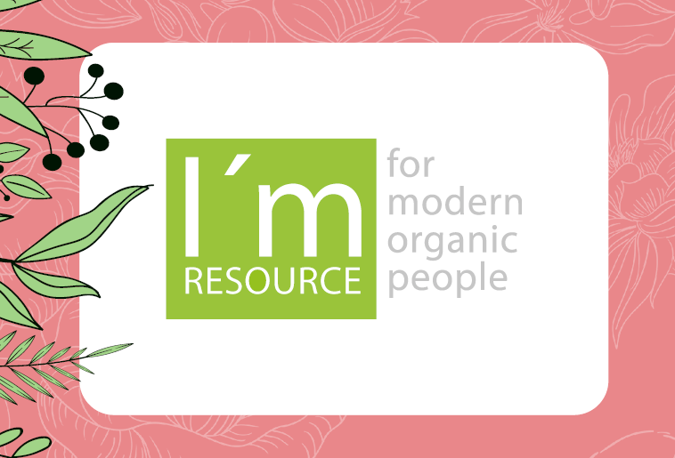 Im Hair Resource - Naturkosmetik, Shampoos für Naturfrsieure - Handel bei EM-Chiemgau