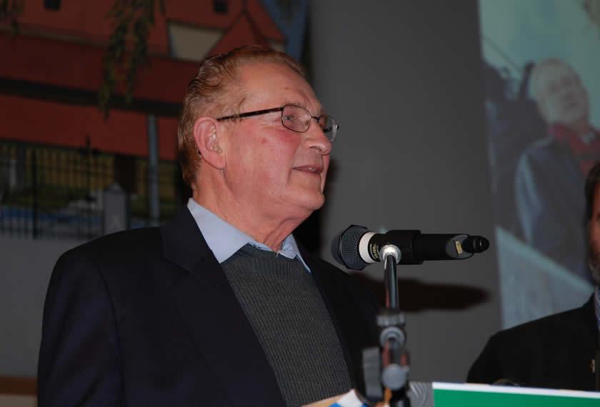 Percy-Schmeiser-in-Ebersberg-Zvilcourage-AG gegen-Agrogentechniki