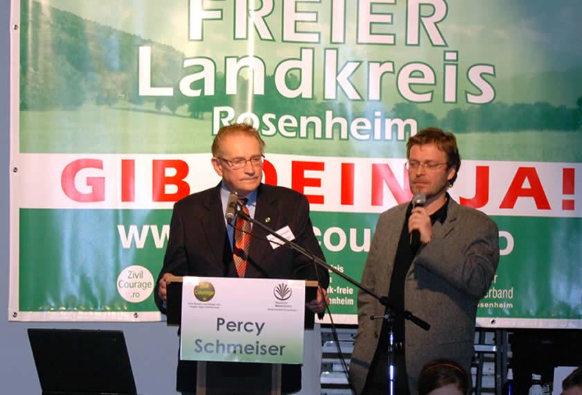 Percy-Schmeiserr-Stephanskirchen-09-Zvilcourage-AG-gegen-Agrogentechniki
