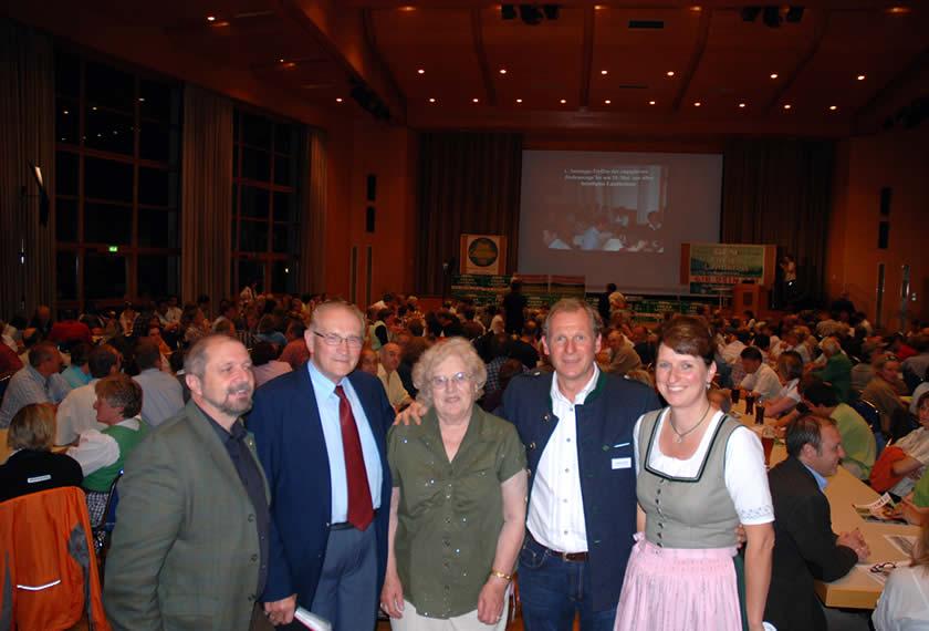 Percy-Schmeiserr-Weilheiml-Zvilcourage-AG-gegen-Agrogentechniki