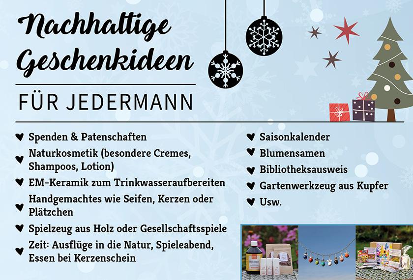 Blog_Grafik-Nachhaltig-Schenken_EM-Chiemgau