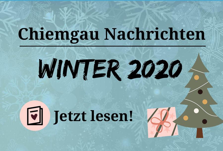 EM-Chiemgau-Nachrichten-Weihnachten-Geschenkideen-2020