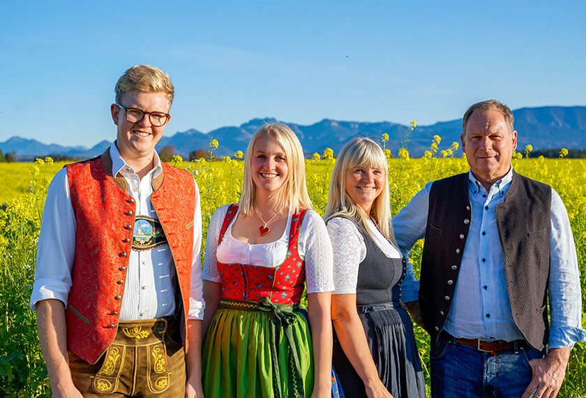 Fischer-Familie_EM-Chiemgau