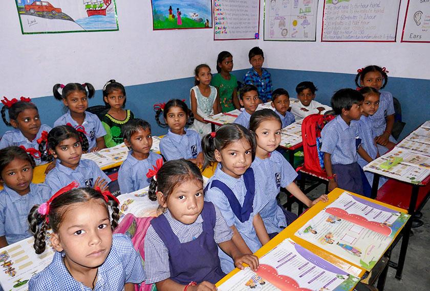 Hope-Projekt_Kinder-Schule_EM-Chiemgau