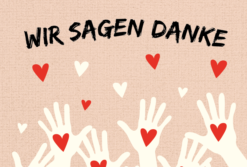 Hope-Projekt_Wir-sagen-Danke_EM-Chiemgau