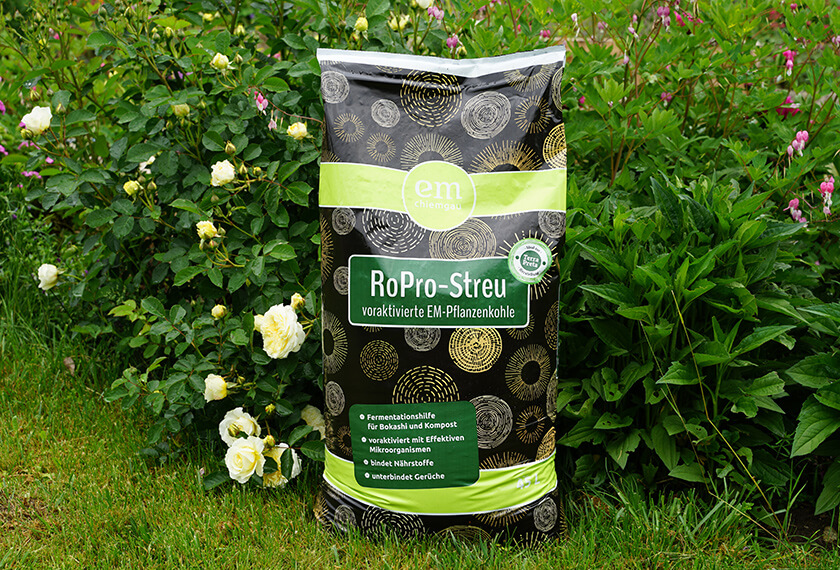RoPro-Streu-Pflanzenkohle-EM-Chiemgau