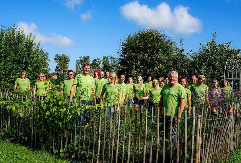 Team_EM-Chiemgau