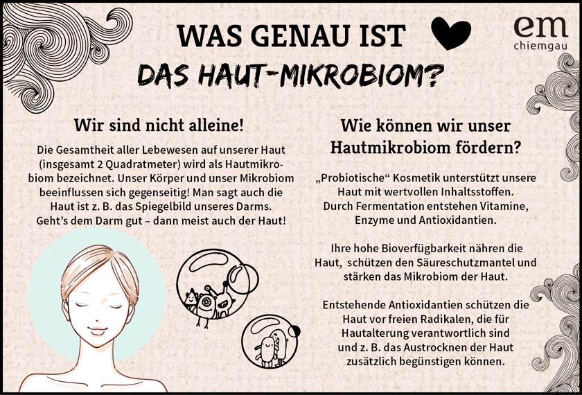 Was-ist-das-Hautmikrobiom-Probiotische-Hautpflege