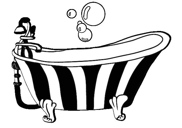 badewanne-probiotisch-baden-fermentprodukte-traumbad