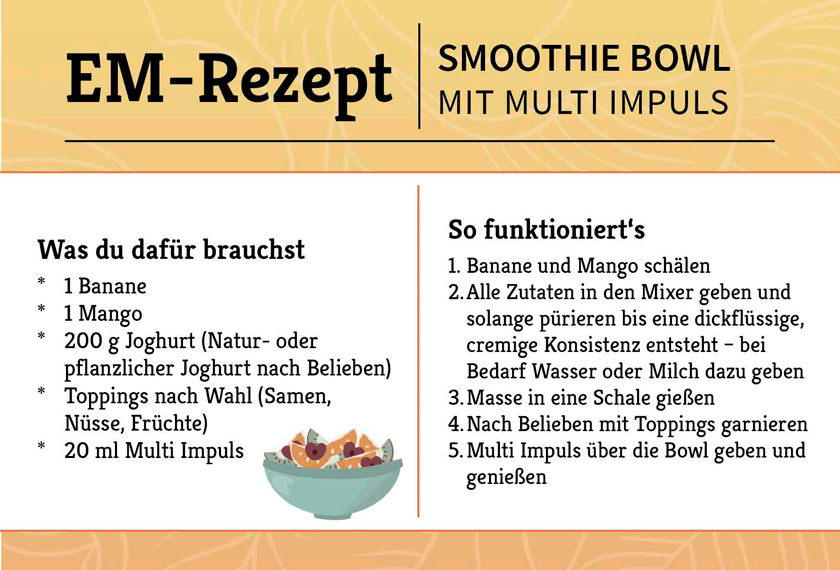 EM-Rezept-Smoothie-Bowl-Multi-Impuls