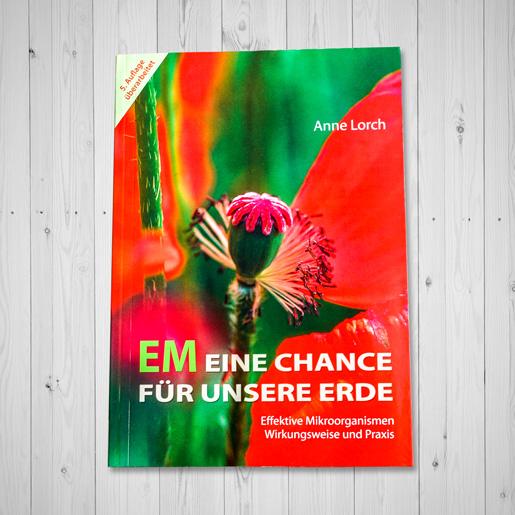 Lorch-EM-eine-Chance-für-unsere-Erde_Cover_EM-Chiemgau