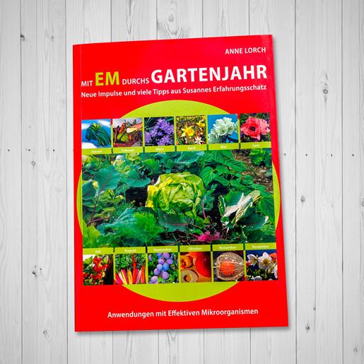 Lorch-Mit-EM-durchs-Gartenjahr_Cover_EM-Chiemgau-2