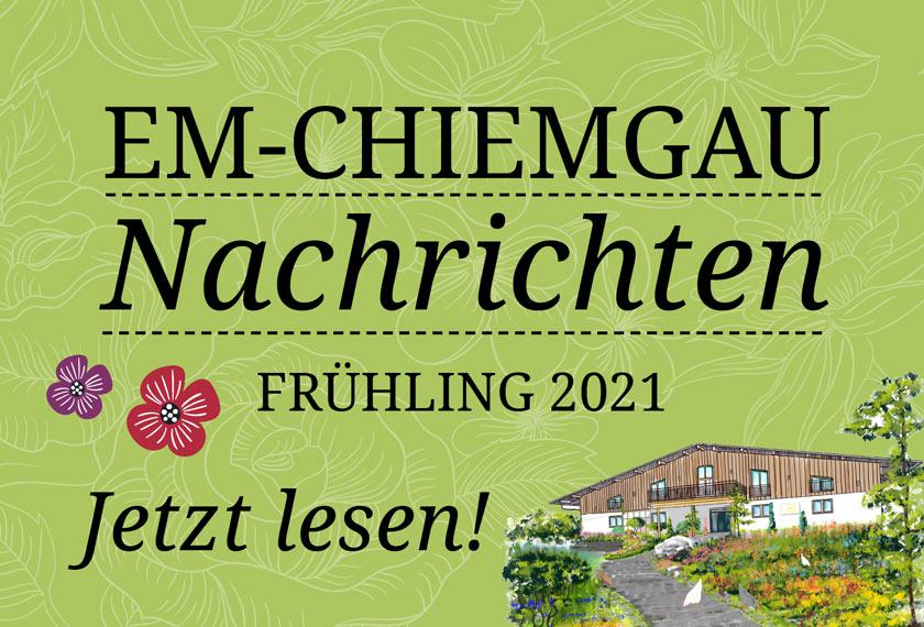 EM-Chiemgau-Ratgeber-Neuigkeiten-Nachrichten-2021