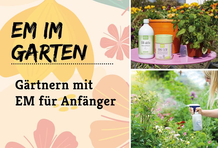 EM-Garten-Anfaenger_Cover_EM-Chiemgau