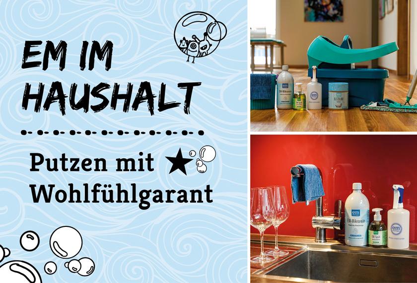 EM-Haushalt_Beitragsbild_EM-Chiemgau