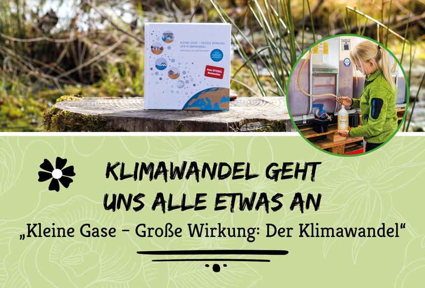Kleine-Gase-Grosse-Wirkung-Klimabuch_Headerbild_EM-Chiemgau