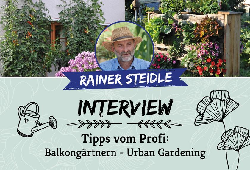 Rainer-Steidle-Interview-Urban-Gardening_Blogheader_EM-Chiemgau