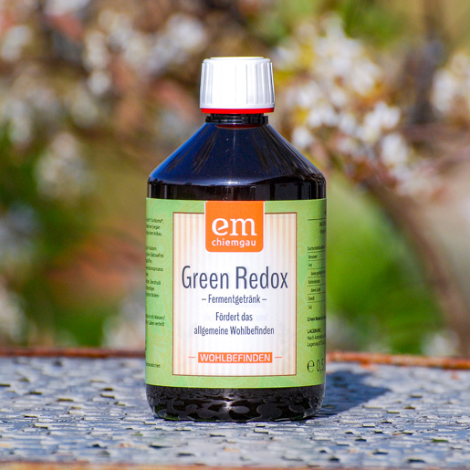 Green-Redox_Fermentgetraenk_laktosefrei-vegan_EM-Chiemgau