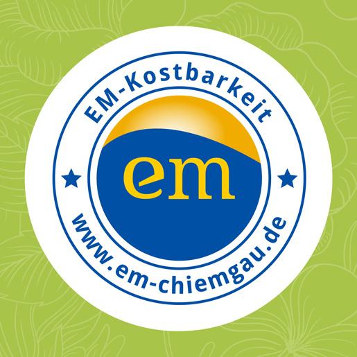 EM-Kostbarkeiten-Logo_farbiger-Hintrgrund