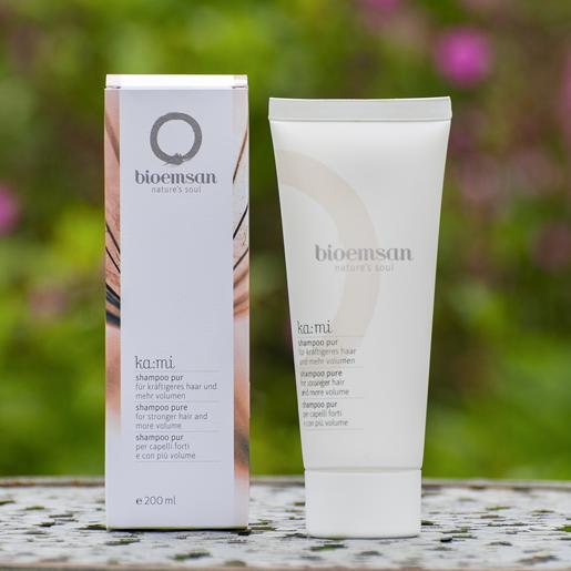 bioemsan-Shampoo_Pur-Kami_EM-Chiemgau